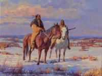 Sioux Land